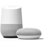 The Google Assistant Integration for iAquaLink